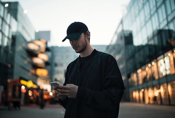 อนาคตของสมาร์ทโฟนจะเป็นยังไง