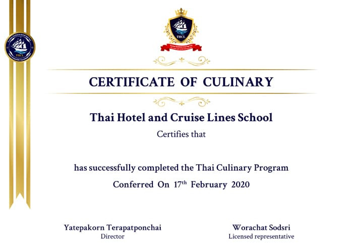 certificate_all-03.jpg