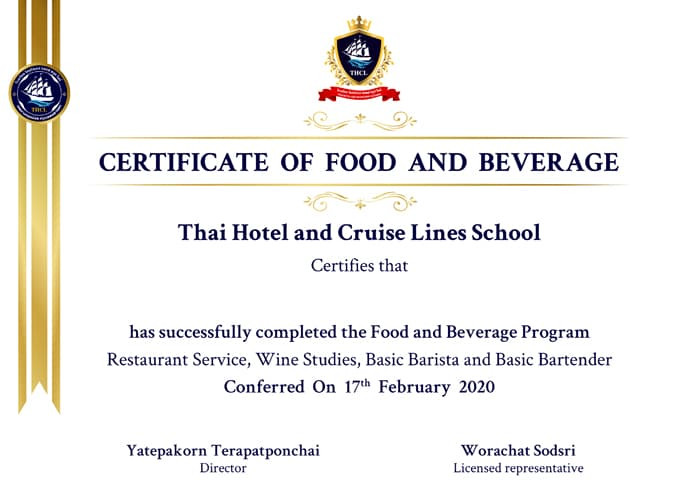 certificate_all-01.jpg