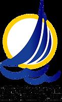 logo_windofwin.png