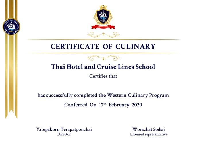 certificate_all-04.jpg