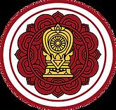 OPEC-logo-25620722-768x728.png