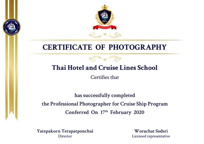 certificate_all-09.jpg