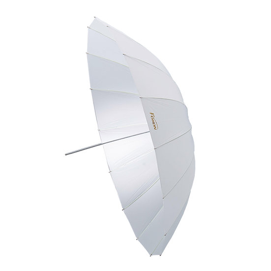 Fokon Umbrella ( Translucent )ร่มขาวทะลุ Fokon 16 ก้าน