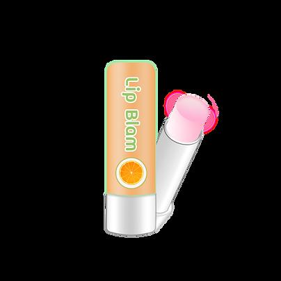 lipblam.png