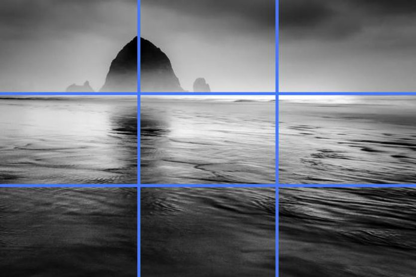 Rule-of-thirds-example-photo-960x640.jpg