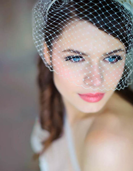 Lola-Elise-Portraits-and-Weddings-18-768