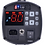 Thumbnail: หัวไฟแฟลช Studio Flash – FOKON F6 SERIES แบบใช้แบตเตอรี่ ระบบ