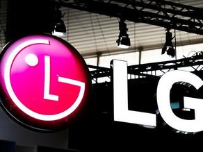 ปิดตำนานสมาร์ทโฟน LG