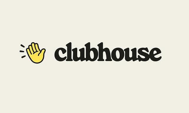 Clubhouse เล่นได้แบบไม่ต้อง Invite แล้ว !!