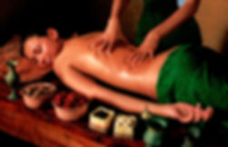 http://www.paphosmassage.com/ paphos massage, massage in paphos, massage in Cyprus