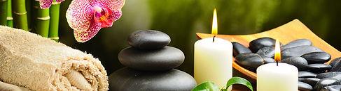 http://www.paphosmassage.com/ paphos massage, massage in paphos, massage in Cyprus