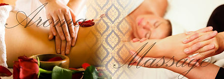 best couple massage in papahos