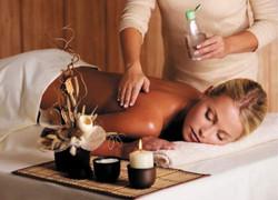 Classc Massage