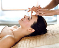 Packages | Massageinpaphos | Cyprus