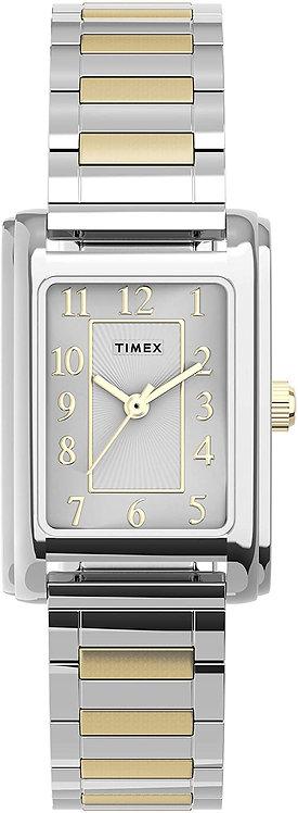 Timex Ladies 2 Tone