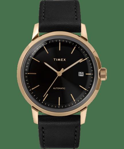 Timex Marlin® Automatic