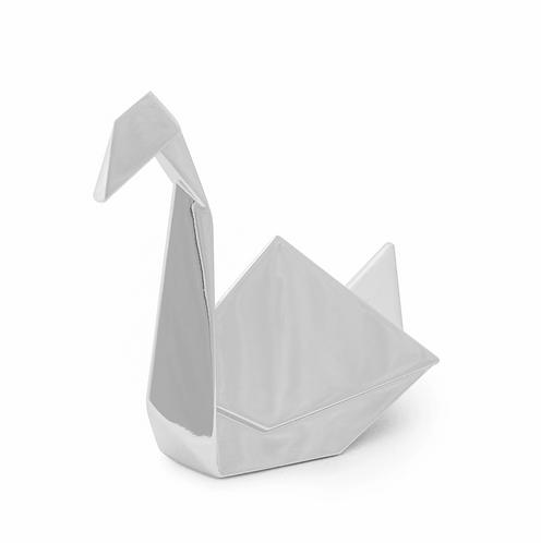 Umbra Swan Ring Holder