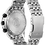 Thumbnail: Citizen Corso Eco-Drive Stainless Steel