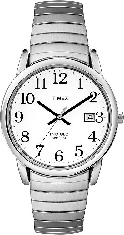 Timex Expansion - 2 Styles