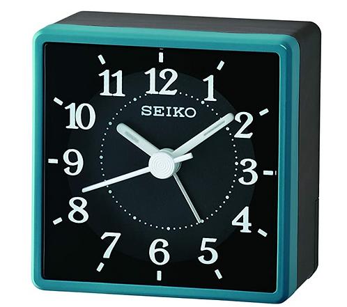 Seiko Alarm Clock - QHE175