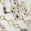 Thumbnail: Hand Made Bookmarks