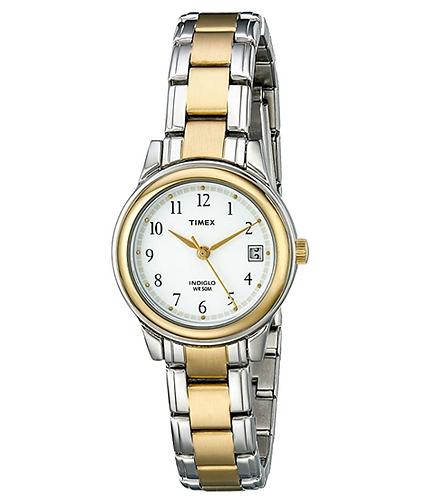 Timex Porter