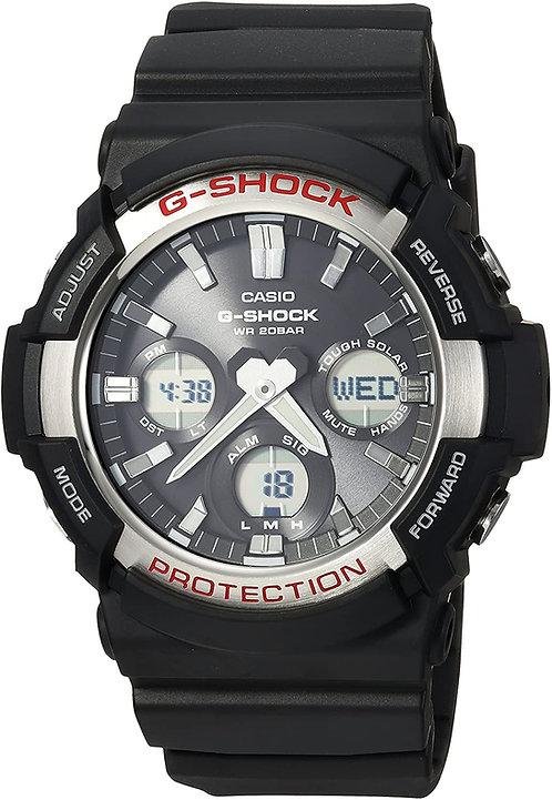GAS100-1A Sport Watch