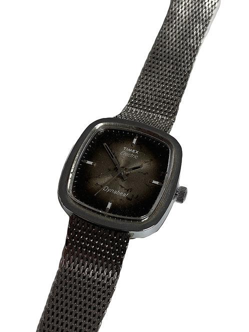 Vintage Electric Timex