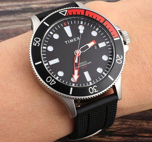 Timex Allied Coastline 43mm