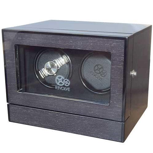 Revolve 2000 Watch Winder