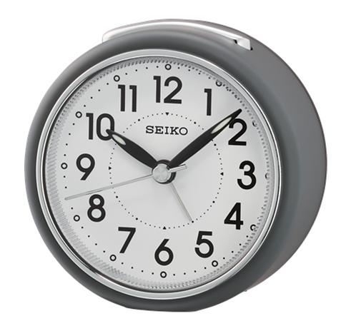 Seiko Alarm - QHE125-N