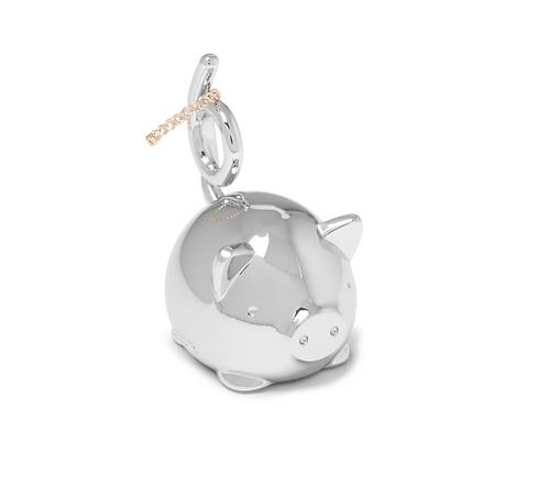 Umbra Pig Ring Holder