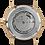 Thumbnail: Timex Marlin® Automatic