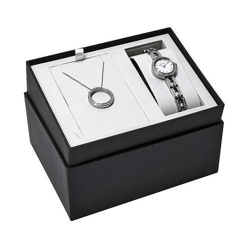 Bulova Gift Set