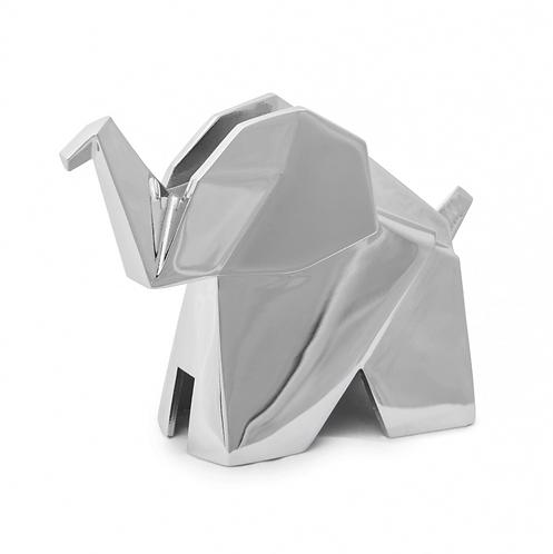 Umbra Elephant Ring Holder