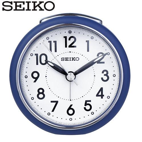 QHE174 - Blue Seiko Alarm