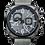 Thumbnail: AVI-8 Retrograde Chronograph