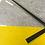 Thumbnail: Unique Wall Clock