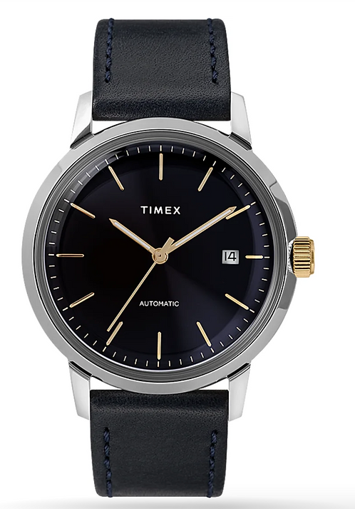 Timex Marlin® Automatic - 2 Colours