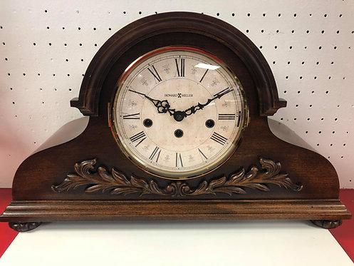 Howard Miller Westminster Mechanical Clock