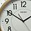 Thumbnail: Seiko Wall Clock