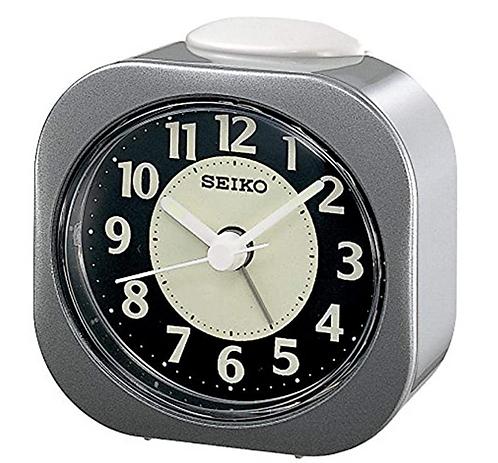 QHE121 - Alarm Clock