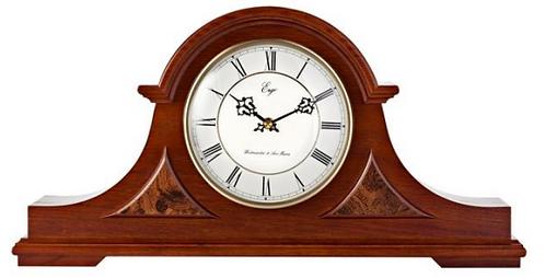 Ergo Chime Mantel Clock