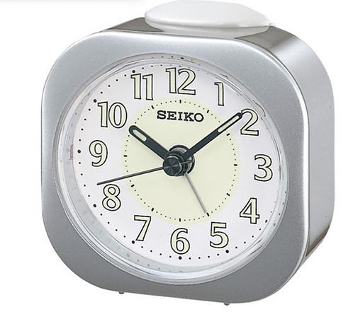 Alarm Clock - QHE121