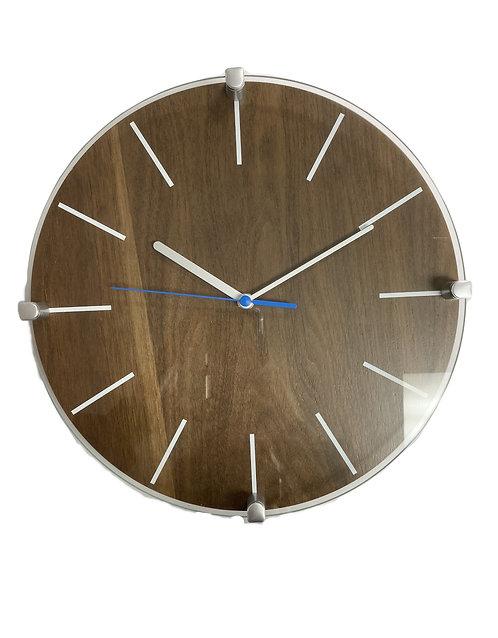 Ergo Wall Clock