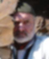Берладин Юрий