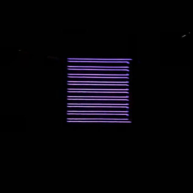 Plasma Pad