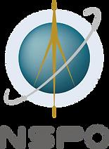 200px-National_Space_Organization_logo.s