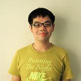 Xiang-Hong Zhao(趙祥宏).JPG
